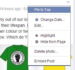 facebook-pin