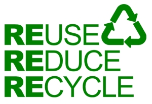 Recycling and re-posting older articles is a good practice.