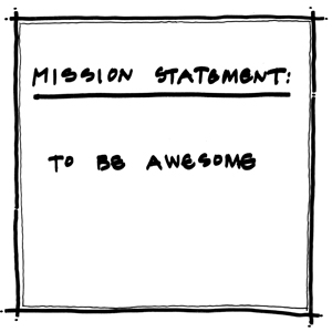 The-Perfect-Mission-Statement