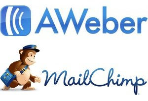 There are many mailing list service providers.