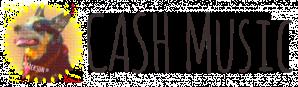 Cash Music provide good Mailchimp integration.