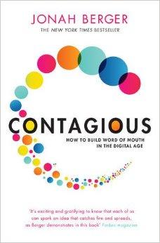contageous