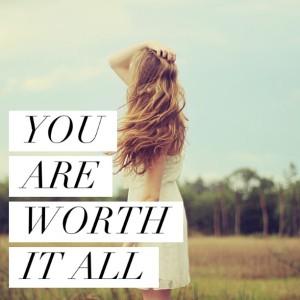 he_is_my_strength