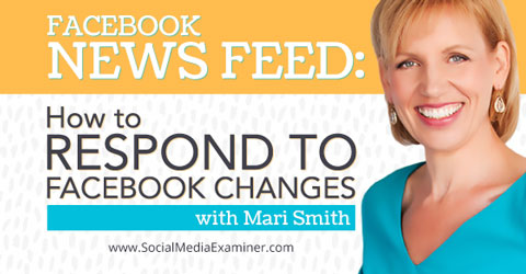 ms-podcast-marismith-480
