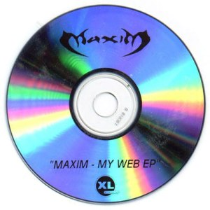 My_Web_limited_promo_cd