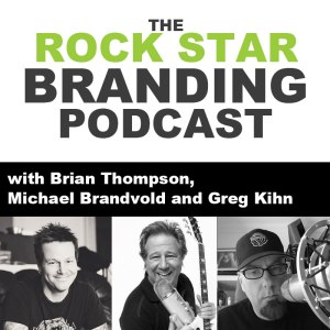 Rock-Star-Branding-Podcast-COVER-2013