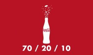 coca-cola-rule