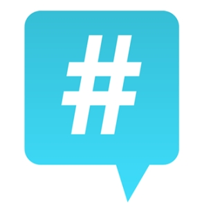 You can use hashtags to effectively promote your music.  Here's how.