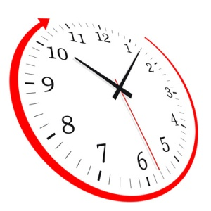 You need to make sure you leave enough time for your marketing to be effective.