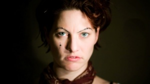Amanda Palmer is doing it, AGAIN!