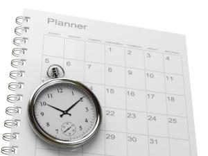 dwtimeplanning