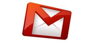 Gmail-Logo_1002131-599x275 (1)