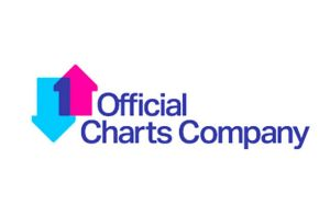In the UK, the OCC compile the charts and define what does and doesn't count for chart eligibility.