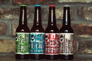 Brewdog-New-Labels-018-headliners-range