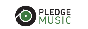 Are you really ready for a Pledgemusic campaign?