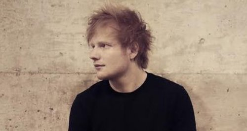 ed-sheeran-press-shot-2014-1396964767-large-article-0