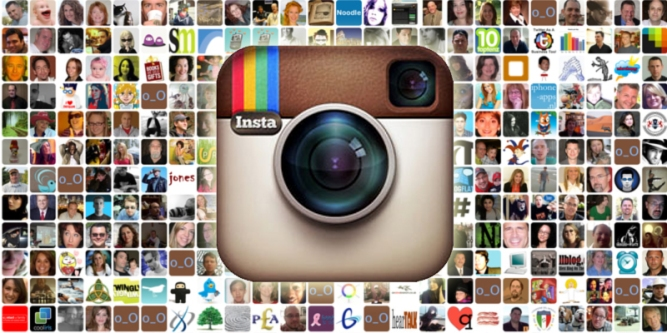 Instagram-Featured-Image