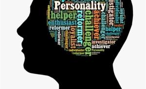 personality-traits