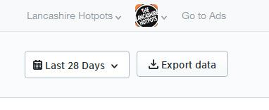 exporting-twitter-data