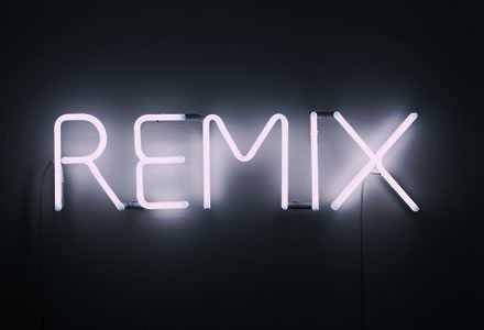 Remix competitions are fun ways to draw attention to your recent releases.