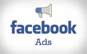 Facebook ads can be a great tool for bands on Facebook. You should definitely give them a try.