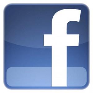 Facebook-hit