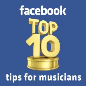facebook-top-10-tips-2