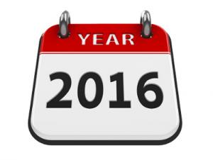 IDOI 2016