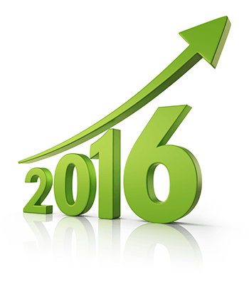 sales-growth-in-2016