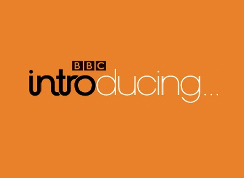 bbc-introducing-logo-2
