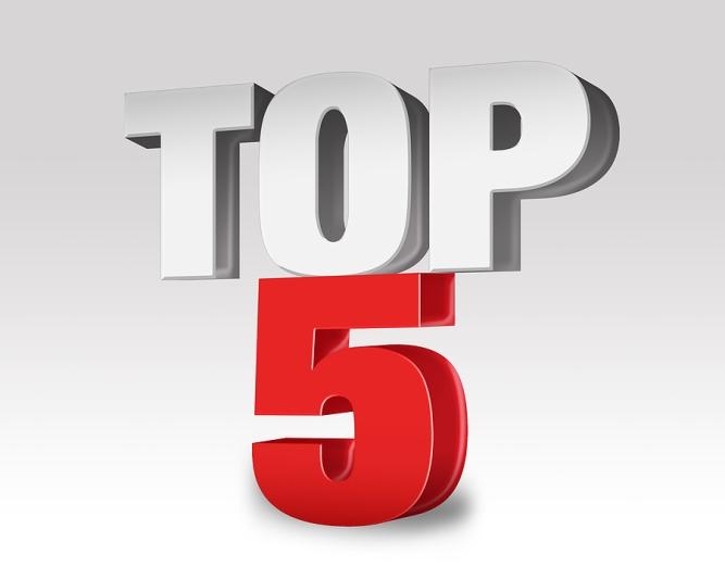 top-5-stagephod