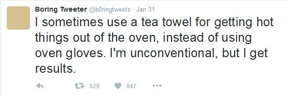 boring-tweet-2