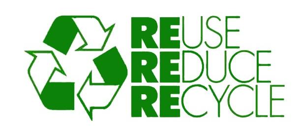 recycle-logo.jpg