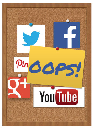 social-media-marketing-mistakes-to-avoid