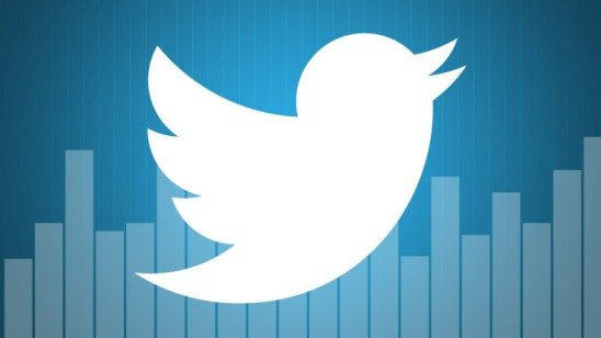 twitter-analytics