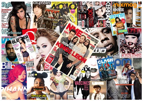music-magazine-collage-495w.jpg