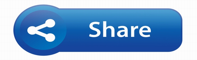 Share-Button-650