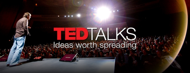 TED-Talks-Logo-1.jpg