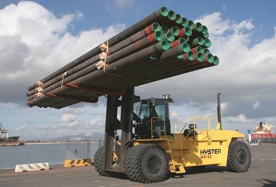 Hyster_Big_Forklift_truck_-_H36.00-48.00XM-12