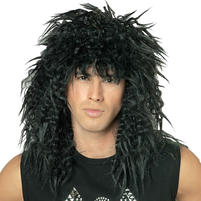 rock-star-80-s-wig-black-adult-bc-10558