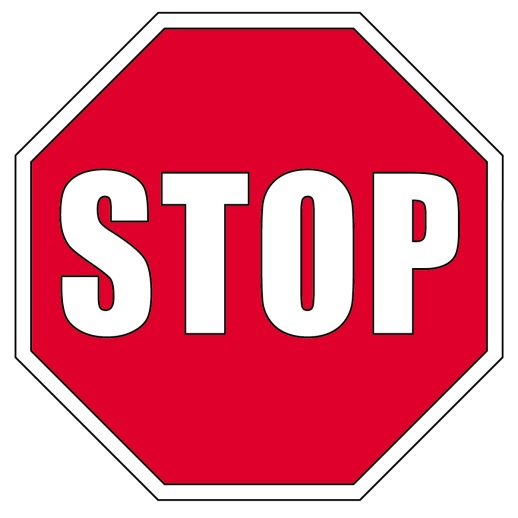 stop-sign-clipart-RcAKp4pcL