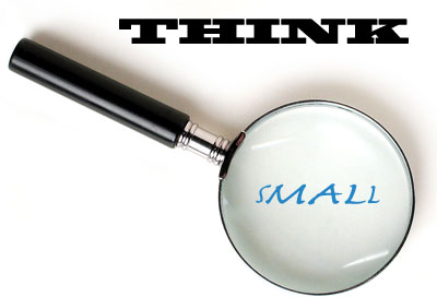 think-small (1)