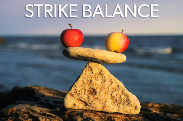 Strike-Balance.jpg