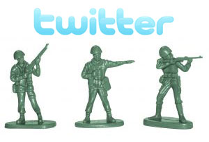 twitter-army.jpg