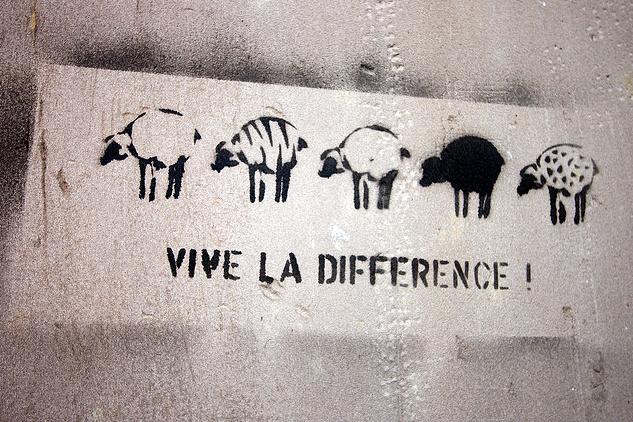 vivaladifference.jpg