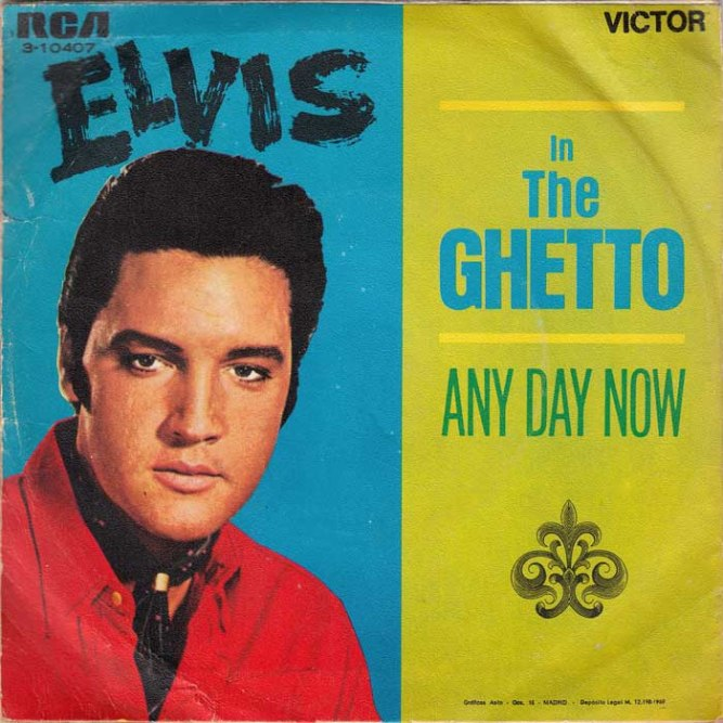 ElvisPresleyInTheGhetto45RPM_zpsb5ba835f