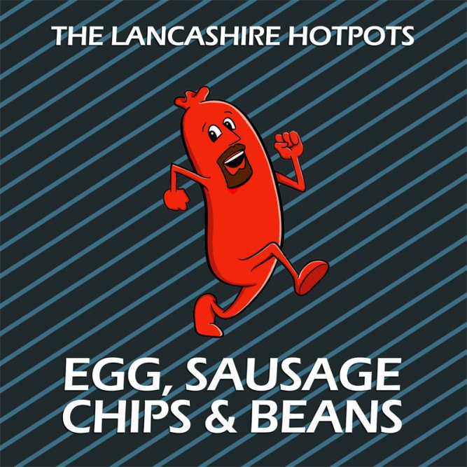 egg-sausage-single-cover-demo