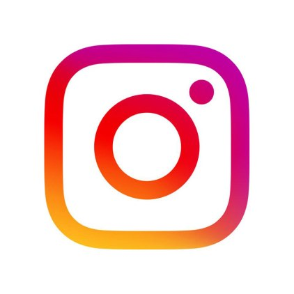 instagram-new-logo-may-2016