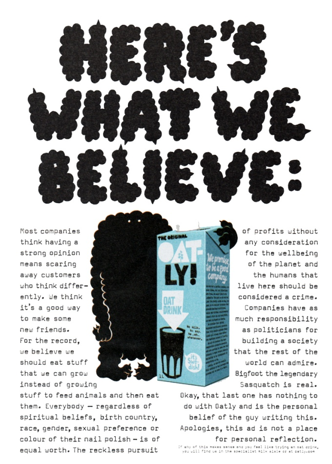 oatley-heres-what-we-believe