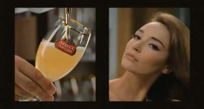 stella-artois-beer-preparation-600-86816